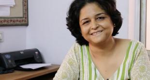Roshni-Mukherjee-[Sasha]