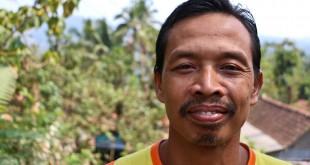fair trade interview Sakun-Akhmad-Sahroni-[PMA] indonesia