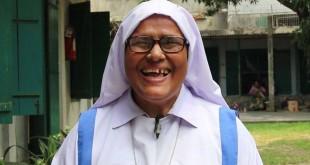 Sister-Mary-Protibha-[CORR-the-Jute-Works]