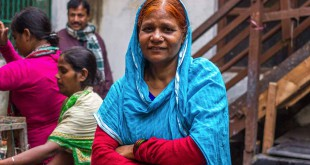 Sitara-Jabeen-[Saidpur-Enterprises]