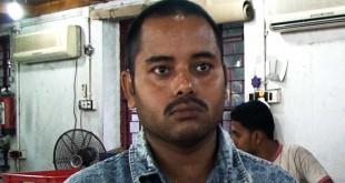 Soumendra-Nath-Chowdhury-[EMA]