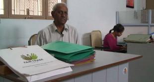 Suresh-Mittal-[Pushpanjali]