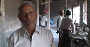 Suresh-Mittal-on-Fair-Trade-[Pushpanjali]
