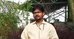 Tanmoy-Gupta-[EMA]
