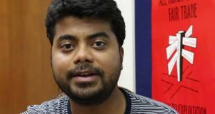 Vikas-Kumar-[Tara-Projects]