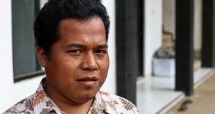 fair trade interview Zaenal-Abidin-[PMA] indonesia
