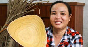 Dang-Thanh-Binh-[Craft-Link]