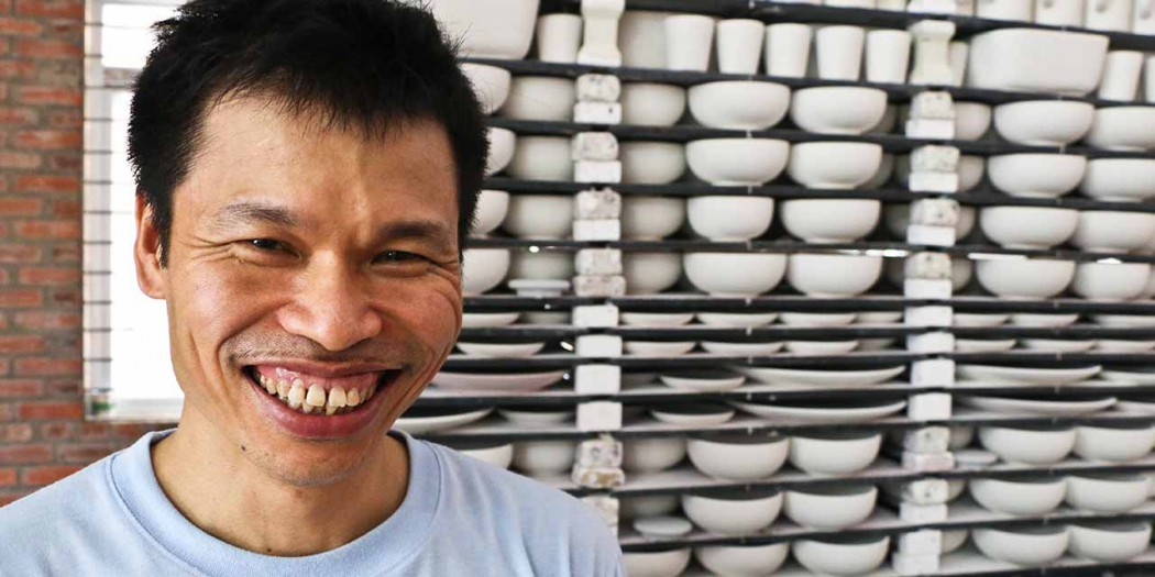 Our-best-photos-of-Craft-Link's-Ceramic-producers