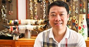 Pham-Xuan-Cuong-[Craft-Link]