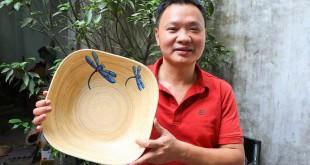 Tran-Quang-Trinh-[Craft-Link]