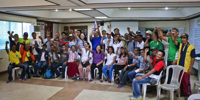 fair trade photo about alter trade corporation philippines by fair trade connection
