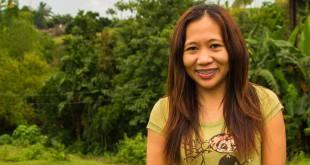 Ella-Joan-Macatangay interview alter trade fair trade connection philippines sugar cane