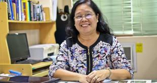 Gilda-Caduya interview alter trade fair trade connection philippines sugar cane