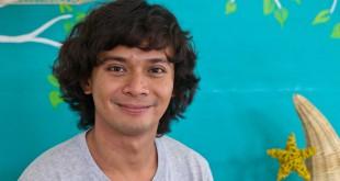 Jefferson-de-Jesus interview CCAP fair trade connection philippines