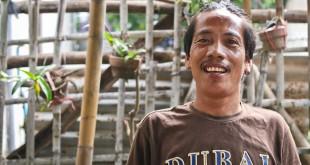 Jose-Dizon interview CCAP fair trade connection philippines