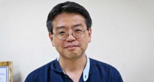 Makoto-Ueda interview alter trade fair trade connection philippines sugar cane