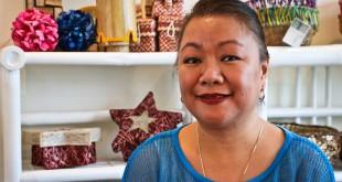 Marla-U.-Palileo interview CCAP fair trade connection philippines