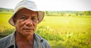 Roque-Tuante interview alter trade fair trade connection philippines sugar cane