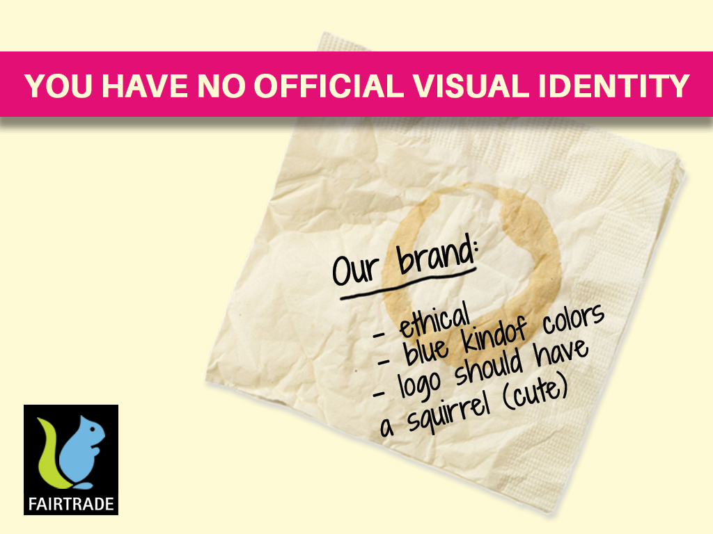 01_you-have-no-official-visual-identity