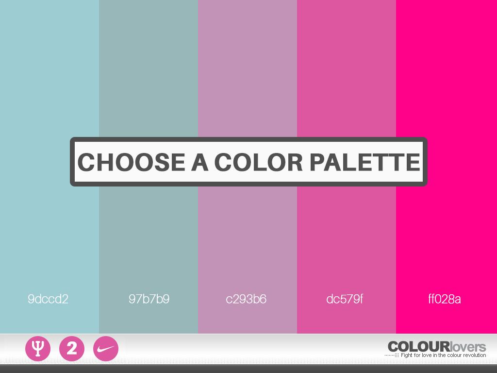 01_z01_choose-your-color-palette