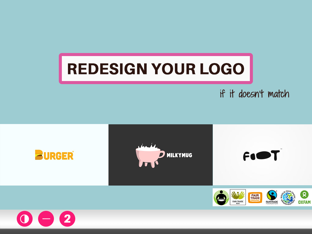 01_z03_redesign-your-logo