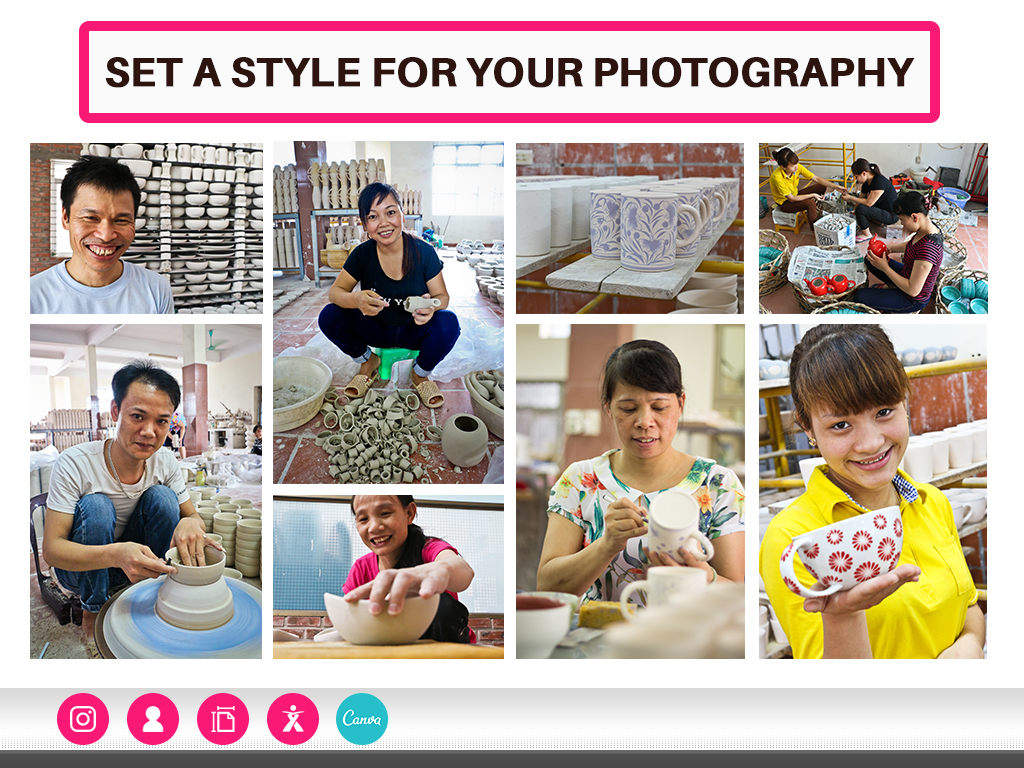 01_z04_set-a-style-for-your-photography