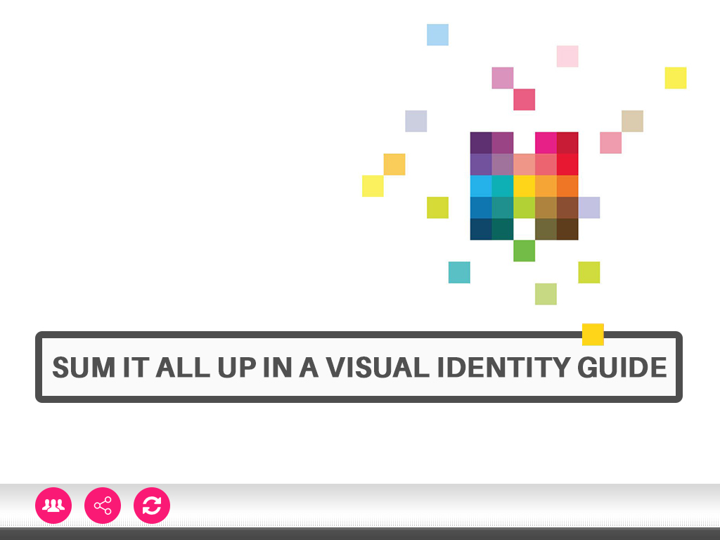 01_z05_sum-it-all-up-in-a-visual-identity-guide