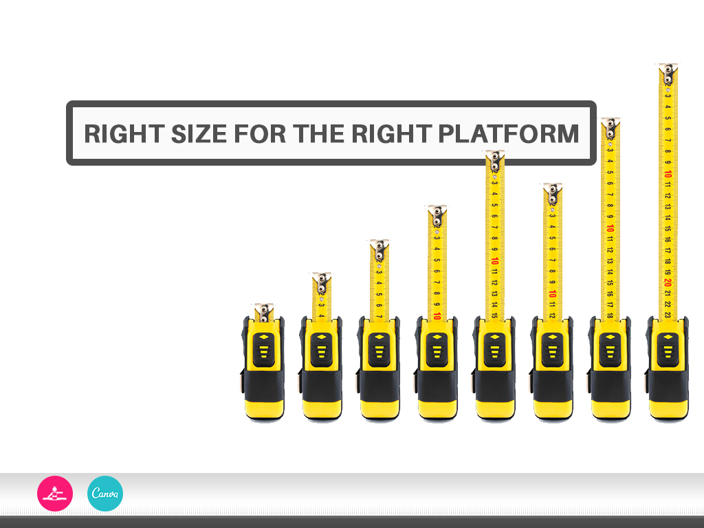 02_z05_the-right-size-for-the-right-platform