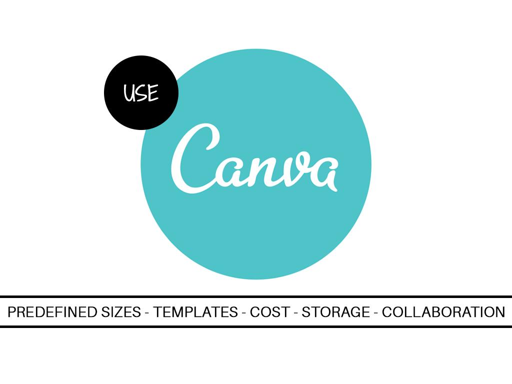 02_z07_use-canva