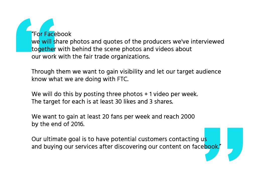 03_z02_set-your-social-media-objectives2