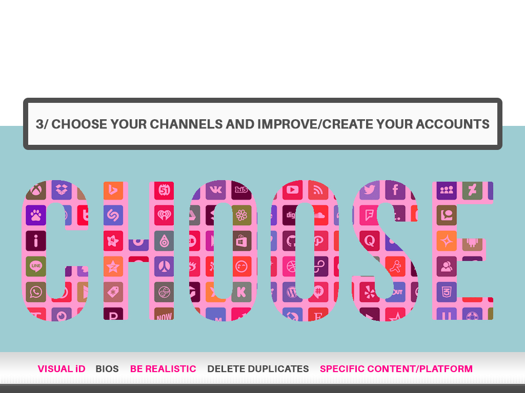 03_z04_choose-your-channels-and-improve-your-accounts
