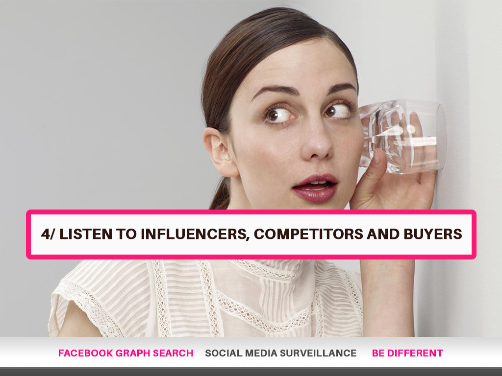 03_z05_listen-to-influencers-competitor-and-buyers