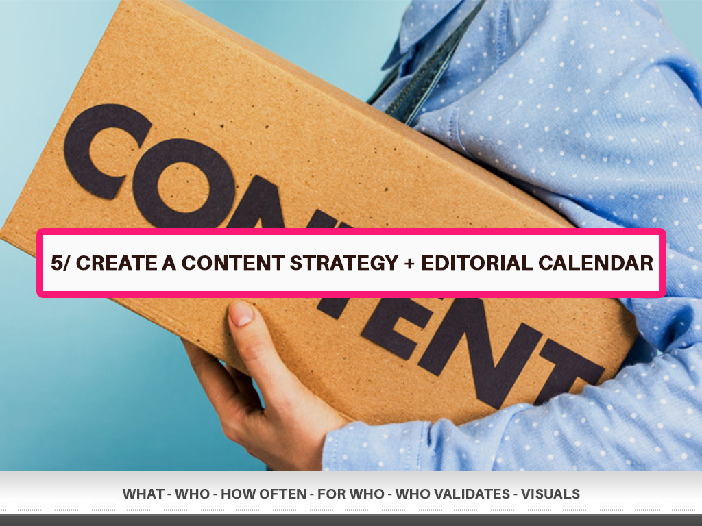 03_z06_create-a-content-strategy-and-editorial-calendar
