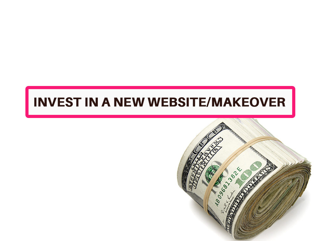 04_z06_invest-in-a-new-website