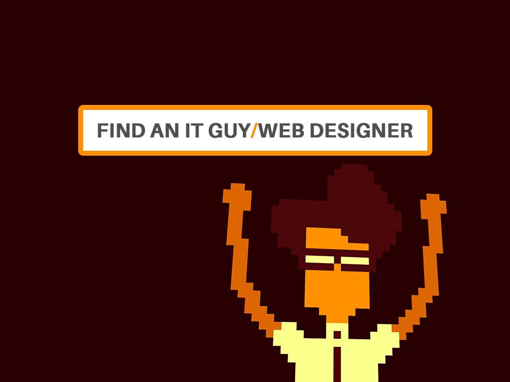 04_z07_find-an-it-guy-web-designer
