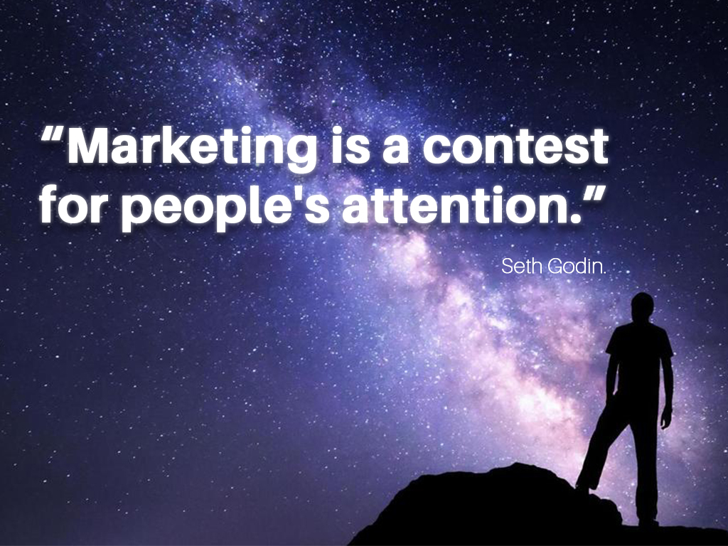 05_z01_marketing-is-a-contest-for-peoples-attention