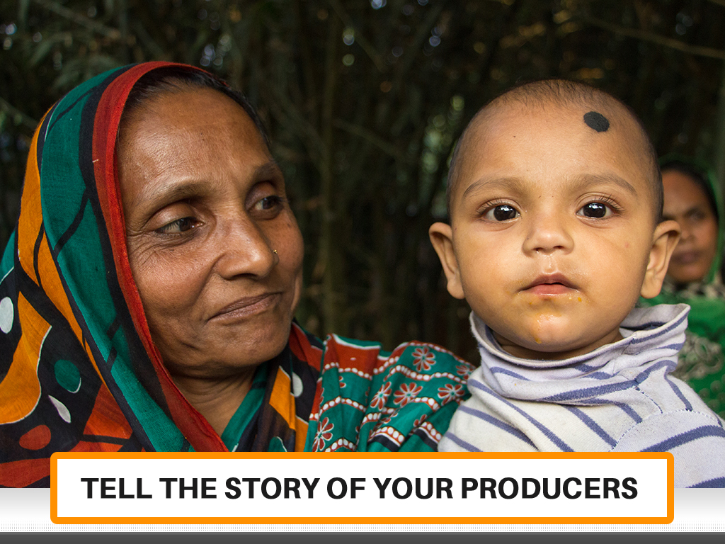 05_z03_tell-the-story-of-your-producers