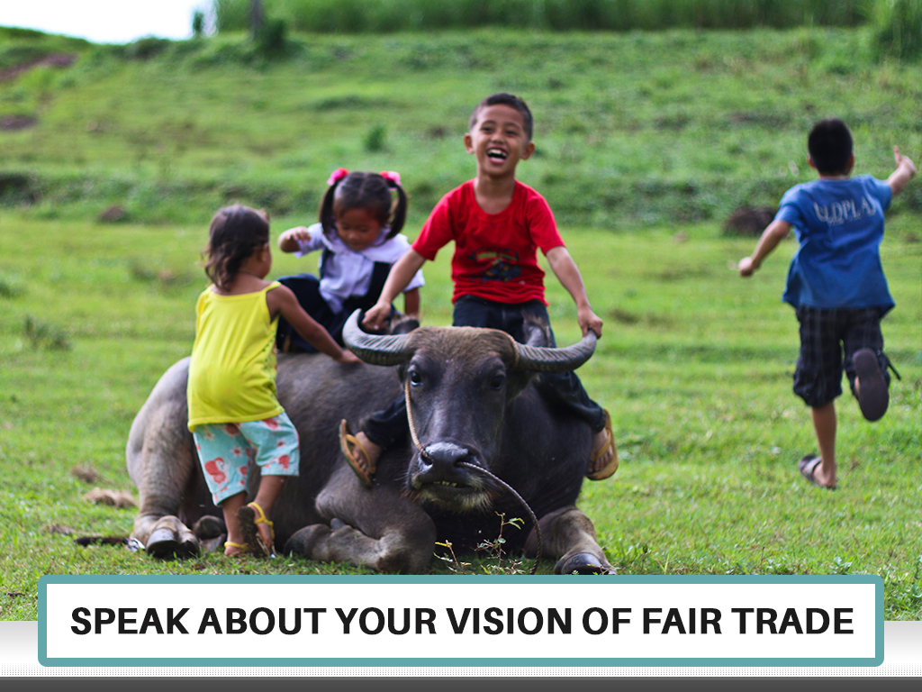 05_z04_speak-about-your-vision-of-fair-trade