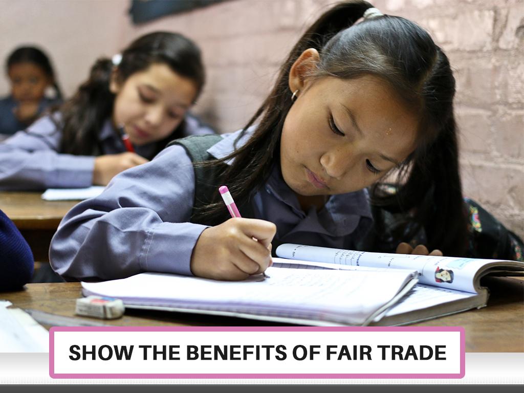 05_z05_show-the-benefits-of-fair-trade