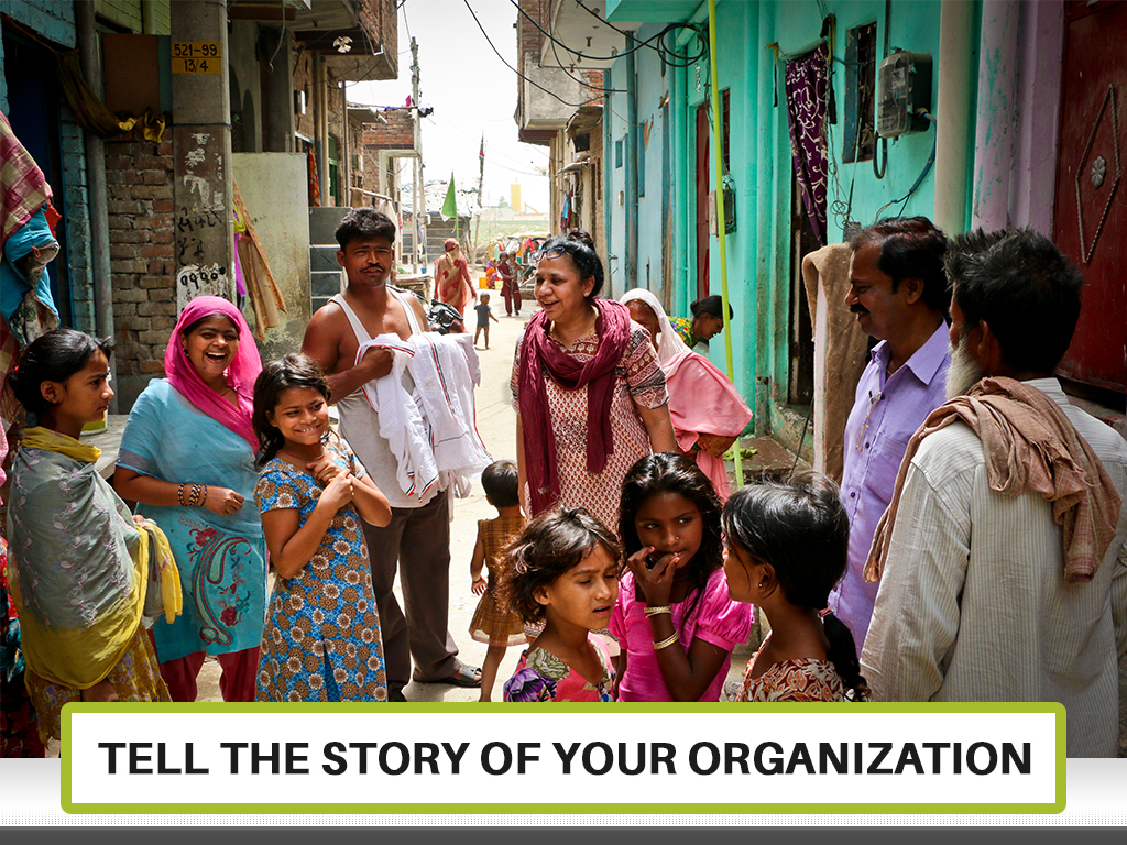 05_z06_tell-the-story-of-your-organization