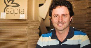 Javier-Sapia